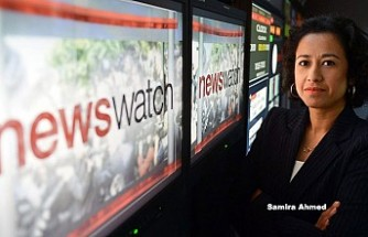 BBC cinsiyet ayrımcılığı davasını kaybetti