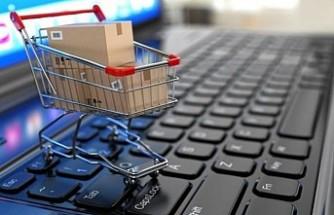 E-Ticaret Pazarı 2020'de Ulaşacağı Rakam