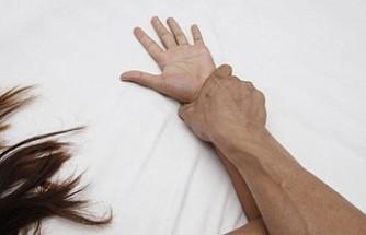 İngiltere'de kadın cinayetlerinde 'sert seks' savunmasına karşı kampanya