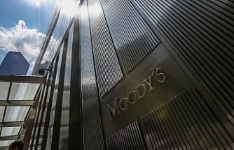 Moody's: Küresel finansal koşullar ılımlı