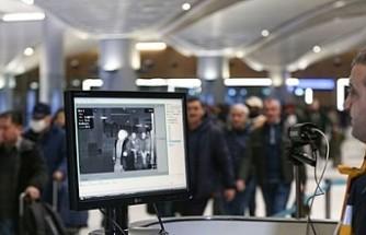 Çin'deki Türk vatandaşları tahliye edilecek