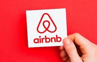 Airbnb, Kanada'da 25 yaş altına ev kiralamayı durdurdu