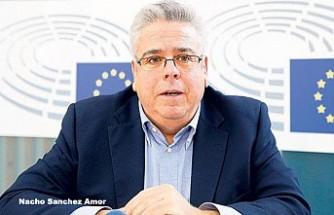 AP Raportörü Sanchez'den İdlib açıklaması
