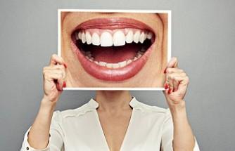 Eksik dişleriniz için zaman sınırlı!