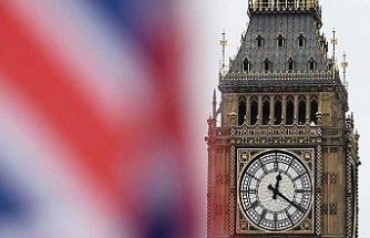 İngiltere Müslümanları Konseyi aşırı sağ terörün ciddiye alınmasını istedi