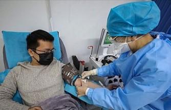İran'da yeni tip koronavirüs nedeniyle 2 kişi yaşamını yitirdi