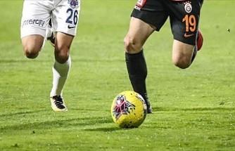 Süper Lig'de 22. hafta heyecanı başlıyor