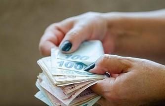 Türkiye, 2020 asgari ücreti AB'de sondan üçüncü