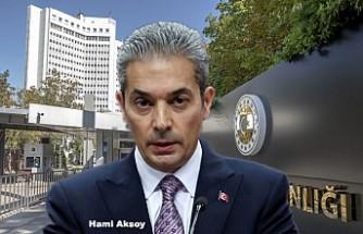 Türkiye'den İngiltere ve bazı AB ülkelerine vize muafiyeti