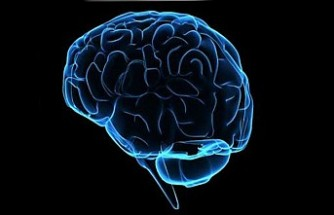 Koronavirüs beyin sağlığını da olumsuz etkileyebiliyor