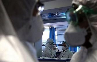ABD'de 5 Türk koronavirüsten hayatını kaybetti