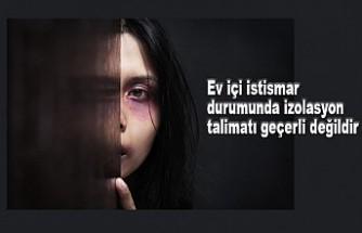 Avukat Aynur GÖKYILDIZ Yazdı
