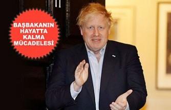 Boris Johnson Bu Hale Nasıl Geldi?