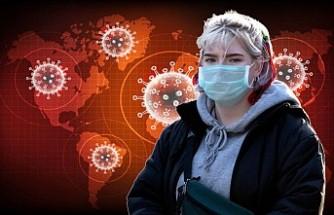 Dünya Sağlık Örgütü Acı Gerçeği Açıkladı