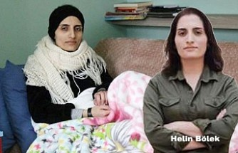 Açlık Grevindeki Grup Yorum Üyesi Helin Bölek Hayatını Kaybetti