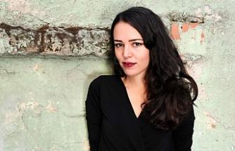Lara Kamhi'nin Belgesel Denemesi Online Platformlarda
