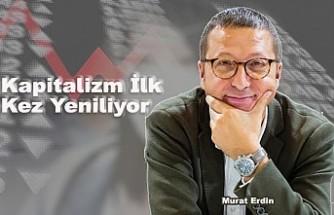 Murat ERDİN Yazdı