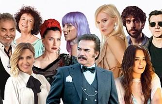 POPSAV'dan Bayramda #Evdekal Müzikle Kal Konserleri