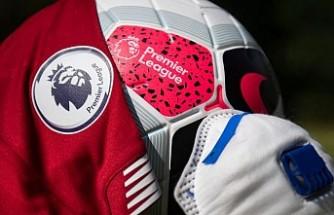 Premier Lig'de 2 kişinin daha Kovid-19 testi pozitif çıktı