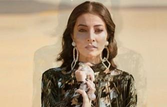 Zeynep Onat 'Geçer Gibi' Diyor Ama…