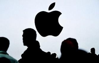 AB mahkemesinden Apple lehine karar