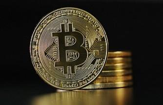 Bitcoin uzun süre sonra 11 bin doları geçti