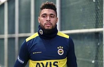 Fenerbahçe'den Falette açıklaması