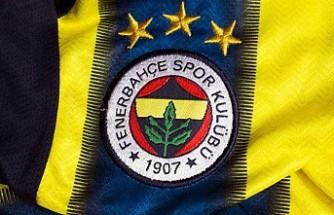 """Fenerbahçe'den """"Örgütlü Yapılar"""" Açıklaması"""