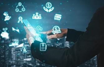 FinTech'ler bankalara yeni pazarlar açacak