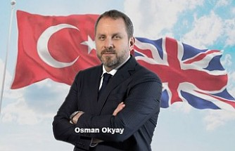 Serbest Ticaret Anlaşması, Türkiye-İngiltere Ticaretine İvme Kazandıracak