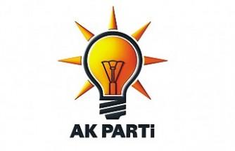 AK Parti 19 Yaşında