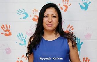 'Kadınların Sesi London' Aileler İçin Harekete Geçiyor