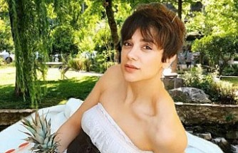 Pınar Gültekin'in yakın arkadaşı ilk kez konuştu