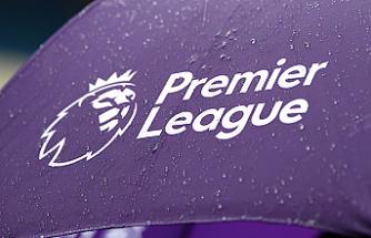 Premier Lig'de sezonun en iyi genç oyuncusu seçildi