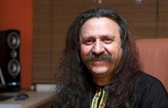 Ünlü Sanatçı Koronavirüsten Hayatını Kaybetti