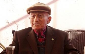 Gazeteci Osman Akkuşak Vefat Etti