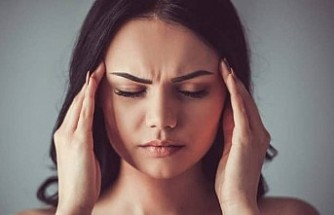 Her 5 kadından biri migren hastası