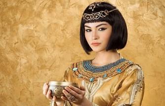 Nefertiti Güzelliği İçin Hangi Yöntemler?