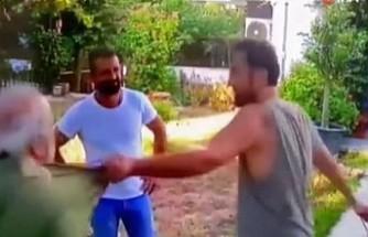 Şarkıcı Halil Sezai Tutuklandı