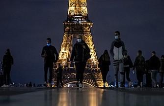Fransa ekonomik krizi Müslümanlara fatura ediyor