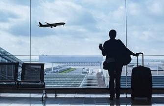 Havalimanlarında 'uçuş kaçırma' derdine son