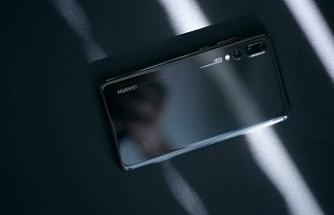 Huawei Türkiye'den Apple'a gönderme