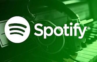 RTÜK'ten Spotify müracaati ile ilgili açıklama