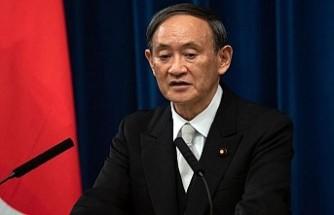 Tokyo Olimpiyatları İçin Japonya'dan Açıklama