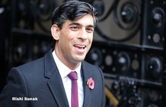 Britanya, En Sert Resesyonla Yüzleşiyor