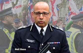 İngiltere'de Aşırı Sağ Tehdidi Hızla Artıyor