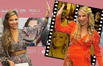 Kıbrıs Türk Kültür ve Sanat Festivali Bu Yıl Online Gerçekleşti
