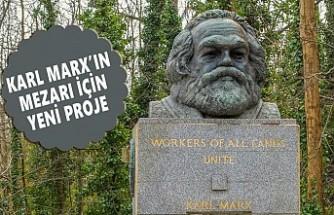 Marx'istler Haydi Görev Başına!