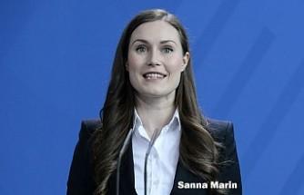 Sanna Marin'in Kurtuluş Reçetesi
