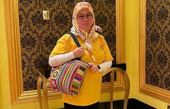 Kraliçe, Türk Sanat Ve Kültürüne Hayran